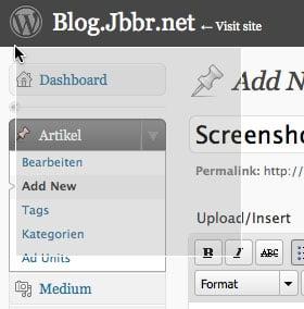 screenshots_mac_1