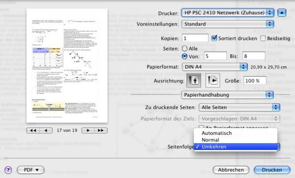 screenshot_reverse_printing
